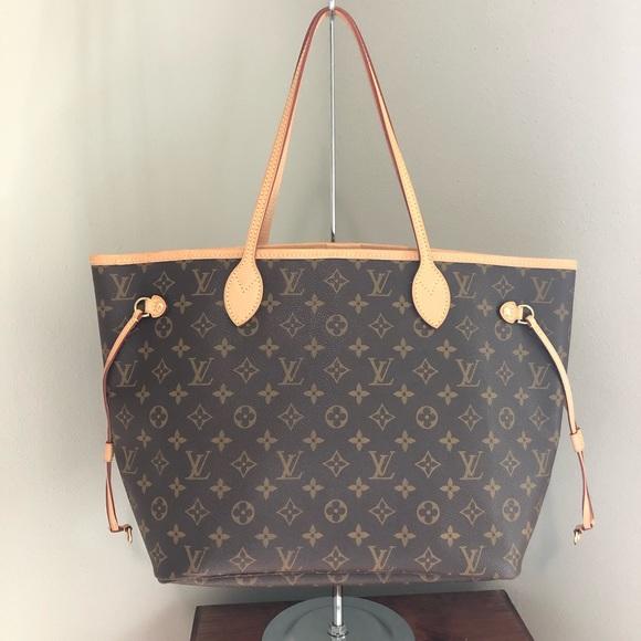 Louis Vuitton Handbags - ❌❌❌SOLD❌❌❌
